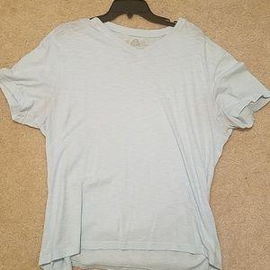 Carolina Blue Shirt
